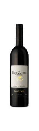 BenZimra2009