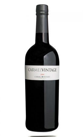 CarmelVintage2004
