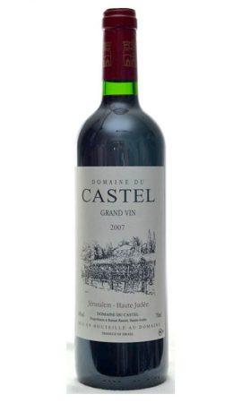 CastelGrand2007