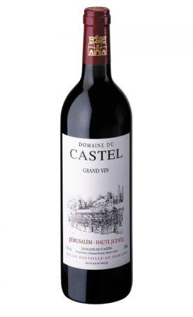 CastelGrandVin