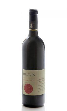 DaltonAsor