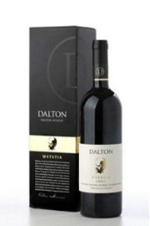 DaltonMatatia2006