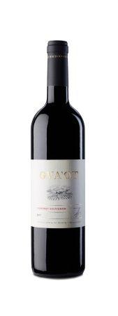 GvaotCabarnet-Sauvignon-2017